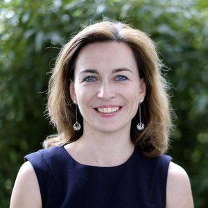 Irina Khodossova Directrice Innovation Solstyce c. Sandrine Mulas